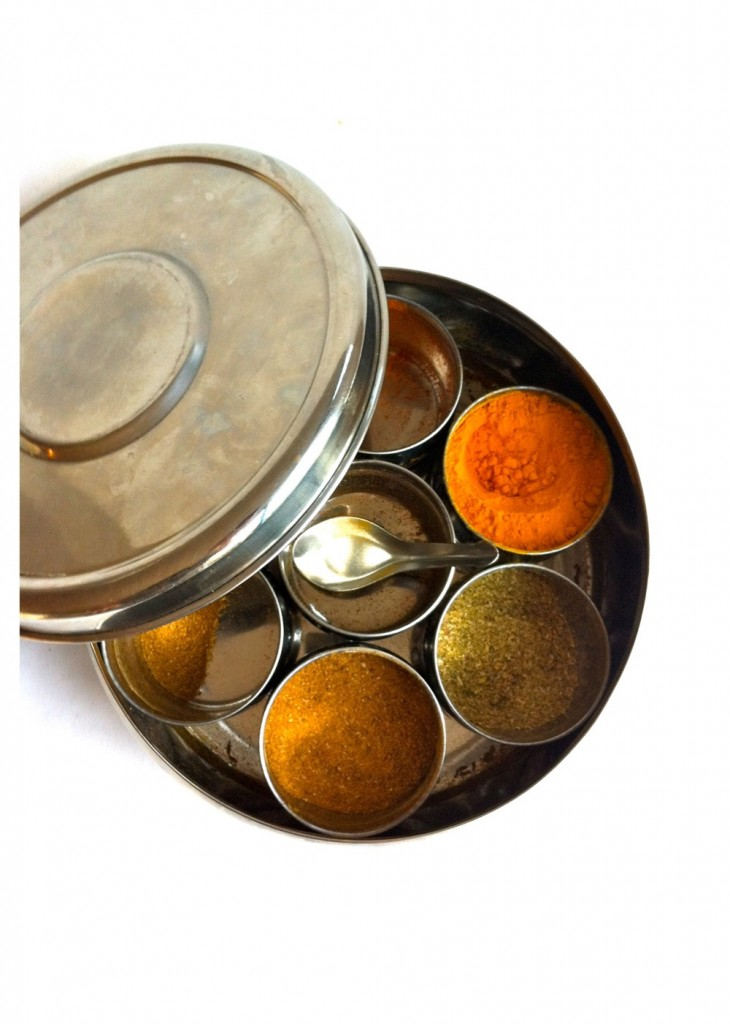 Indian cooking utensils pictures to pin on pinterest for Traditional kitchen equipments