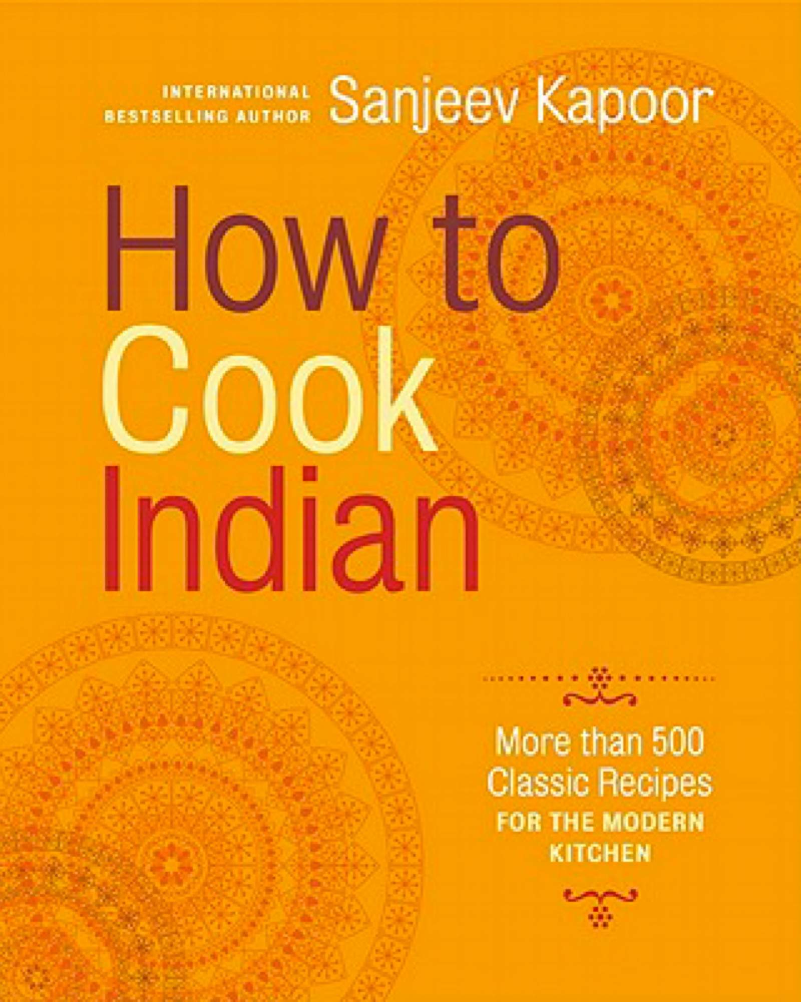 Indian recipe july 2017 indian recipe hindi book photos fandeluxe Images